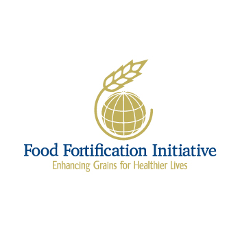 Food Fortification Initiative