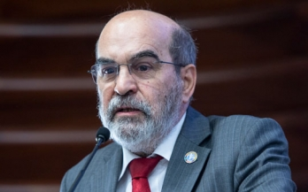 Dr Graziano Da Silva: the quiet FAO revolutionary