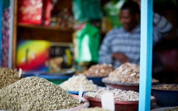 Fueling the business of nutrition: what will it take to attract more commercial investment into nutritious food value chains?
